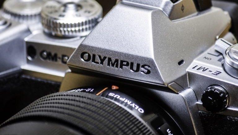 オリンパスがカメラ事業売却を発表!コロナ禍でデジカメ市場は窮地に