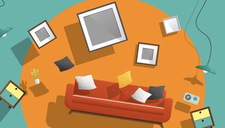 家具大手「ニトリHD」自粛で5月EC売上は爆増、6月既存店売上も急増
