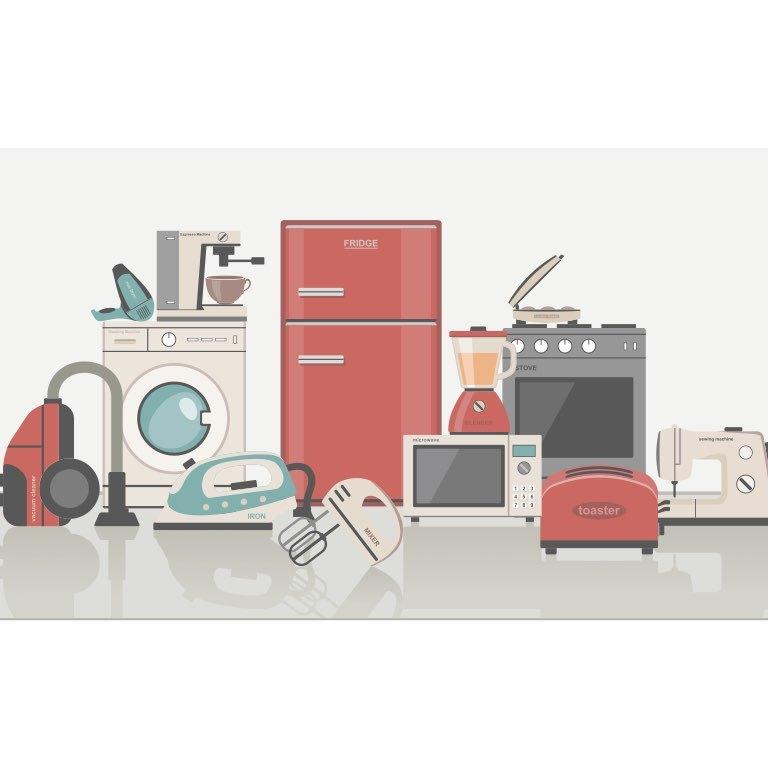ヤマダHD3Q決算:在宅需要で利益倍増、「脱・家電量販」戦略にも注目