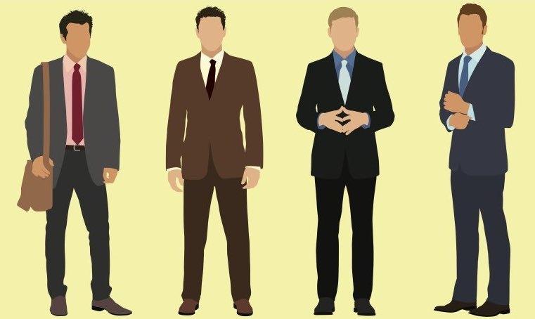 逆風続く紳士服業界:構造不況に立ち向かう「脱スーツ戦略」まとめ