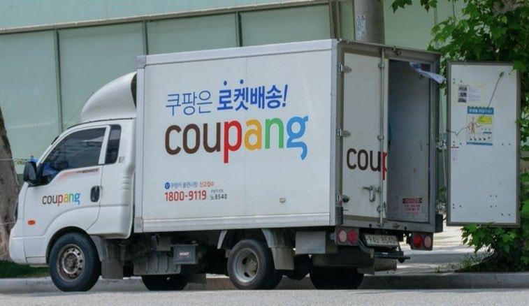 Coupang上場へ:人口の3割がアクティブ顧客、「韓国版Amazon」の戦略