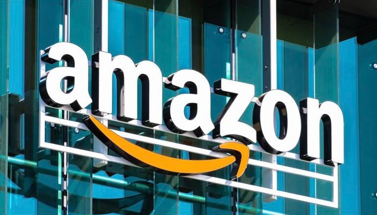 今や世界一の富豪、ジェフ・ベゾスの半生:Amazon創業から上場までの物語