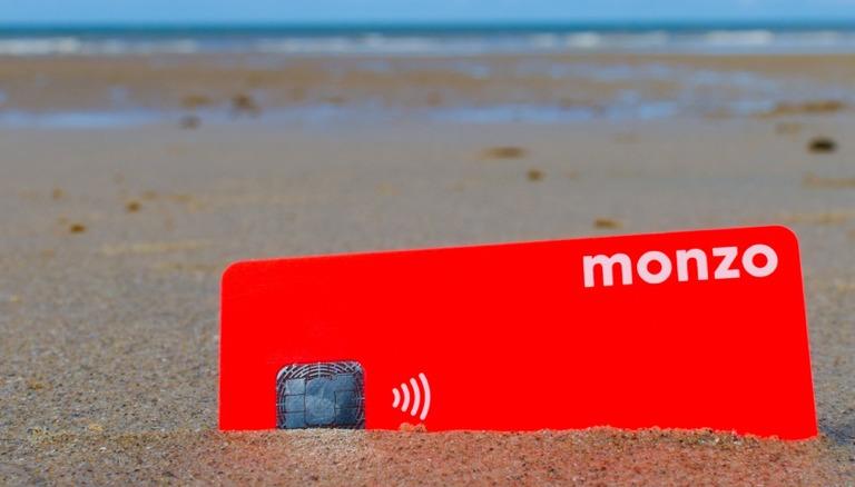 連続起業家による新たなる挑戦──チャレンジャーバンク最注目「Monzo」創業史