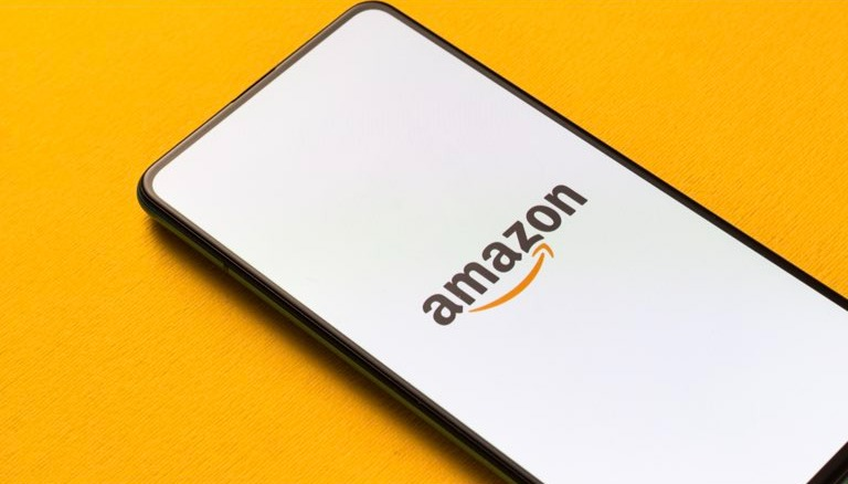 Amazon決算:2Q連続で売上1000億ドル超え、ディズニーがAWS顧客に