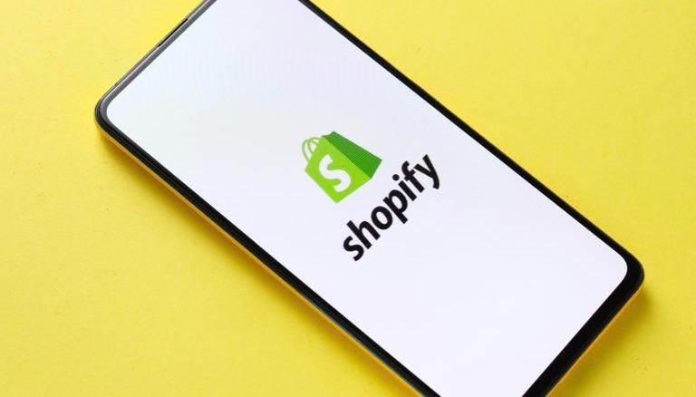Shopify決算:4四半期連続でGMV2倍、TikTokなどと連携強化へ