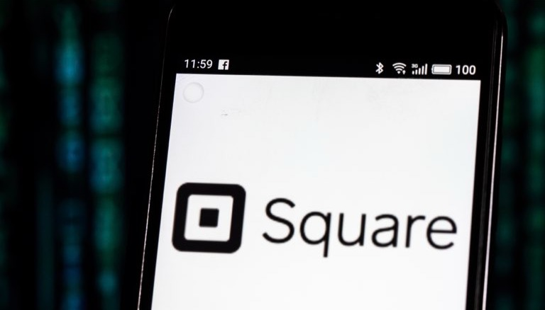 急成長続くSquare:祖業の「セラー向け」ビジネス総まとめ