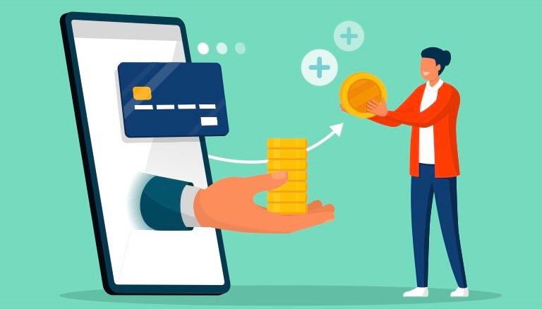 Square決算:Cashアプリ高成長、セラー向けエコシステムと繋ぐ施策も