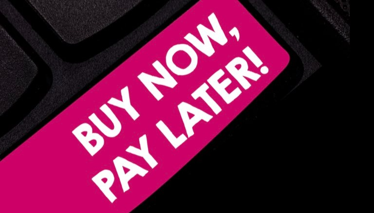 後払いサービスで成長の米Affirm決算:Shopify連携で顧客基盤を急拡大