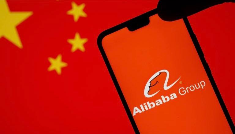 アリババ決算:アクティブ購入者は10億人を突破、共同購入ECも本格展開へ