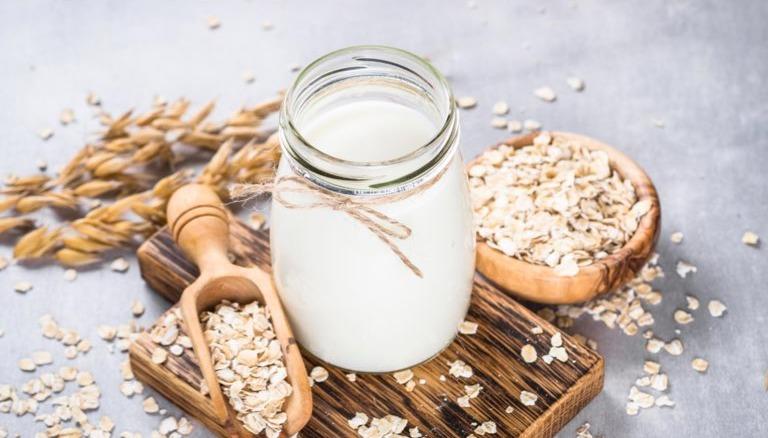 北欧のヴィーガン向け乳製品「Oatly」が上場!アメリカ・中国でも急成長
