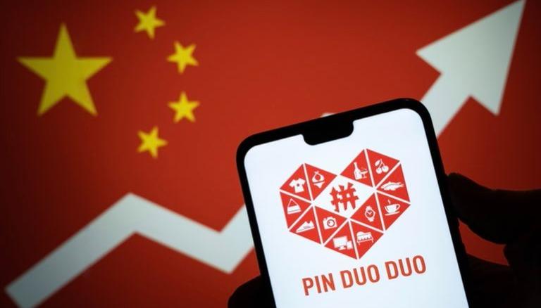 破竹の成長続く拼多多決算:購入者数は8.2億人超え、中国EC首位を維持