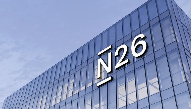規制当局、従業員との衝突を乗り越えて──チャレンジャーバンク「N26」の向かう先