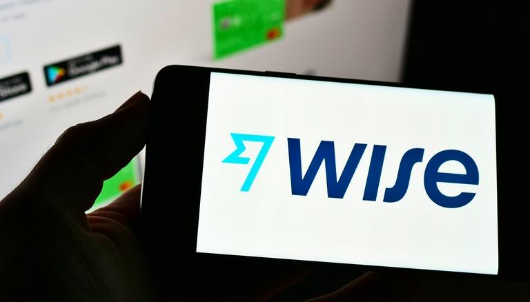 Skype一号社員が生み出した、国際送金サービス「Wise」創業史