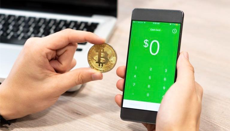 今やSquare最大の稼ぎ頭、「Cashアプリ」事業の施策を総まとめ