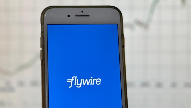 一人の学生の気付きから生まれたグローバル決済企業「Flywire」創業史
