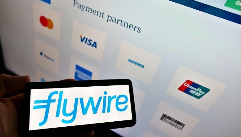 グローバル決済企業「Flywire」を生み出した独自の事業モデル