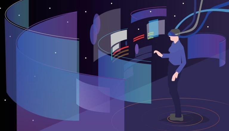 Facebook 2Q決算「AR/VR」など重点3領域で進む打ち手の数々
