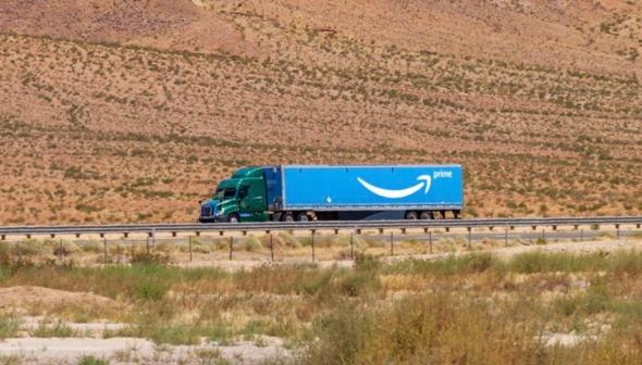 Amazon 2Q決算:EC特需は一巡、加速するAWSや広告事業に注目