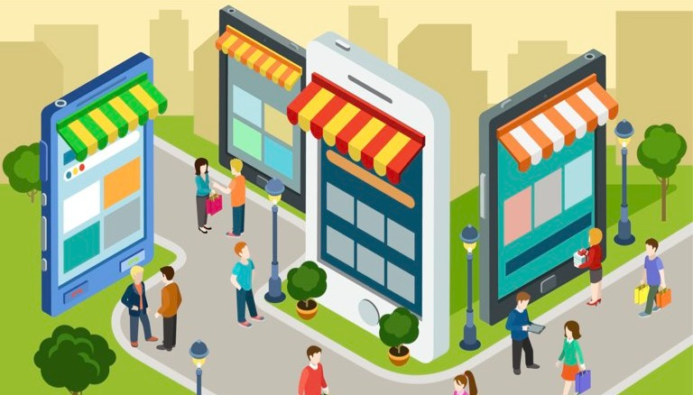 Shopify 2Q決算:初の売上10億ドル超え、今なお高成長を支える要因とは?