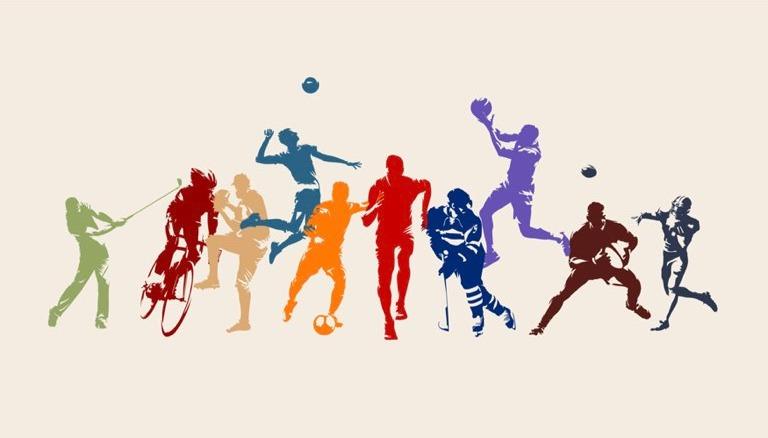 スポーツデータ配信の世界最大手「Sportradar」の事業モデル