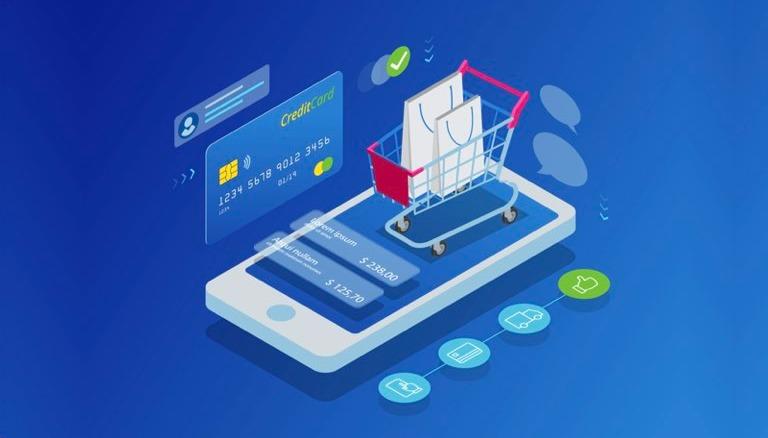Amazonレビュー数で米国トップ、「Packable」の事業モデルとECの潮流