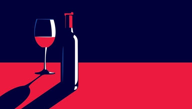 クールジャパン機構も出資!ワインのサブスク販売「Winc」が上場へ