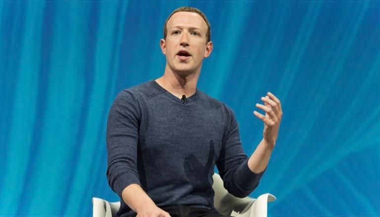 Facebook 3Q21決算:批判には反論も、既に関心は「メタバース」実現へ