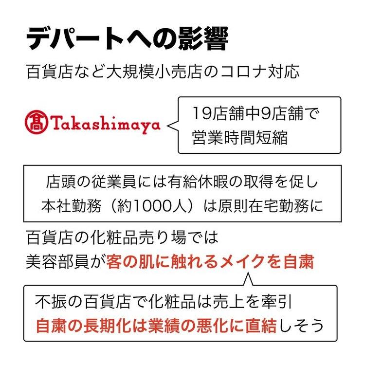 大阪 高島屋 コロナ